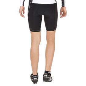 Endura FS260 Pro Shorts Damen schwarz